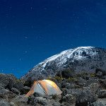 The Top 5 Things You Should be Doing to Prepare for Kilimanjaro